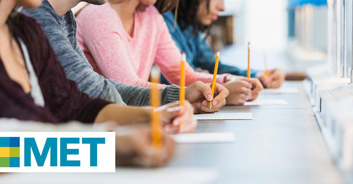 MET Validates Curriculum Design in Brazil