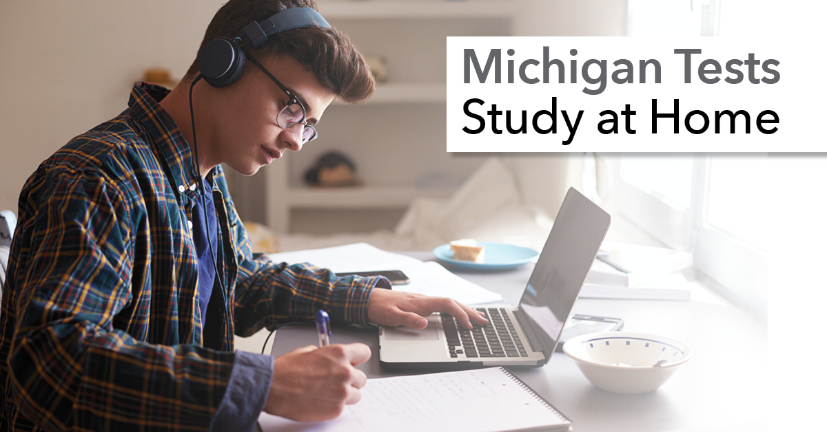 Michigan Language Assessment Offers New Digital Preparation Resources